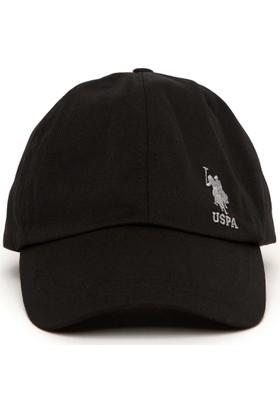 U.S. Polo Assn. Şapka 50189644-Vr046