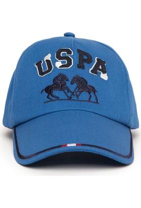 U.S. Polo Assn. Şapka 50189647-Vr028