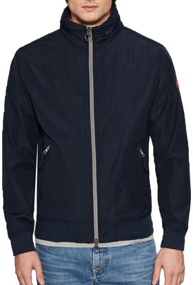 Timberland Lacivert Erkek Ceketi A1L1B433