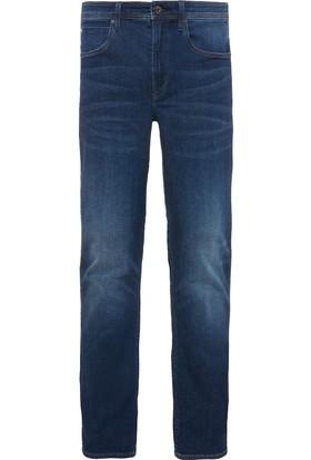 Timberland Lacivert Erkek Pantolonu A1L46L24