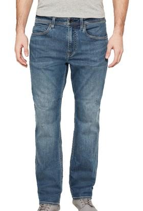 Timberland Mavi Erkek Pantolonu A1L46L41