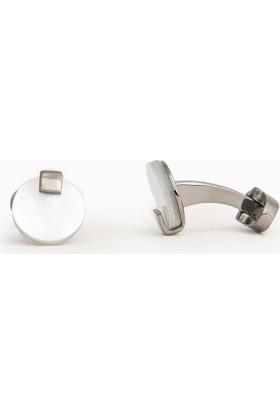 Cacharel 30031925-600 Erkek Kol Düğmesi