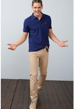 U.S. Polo Assn. Tshirt 50187188-Vr033