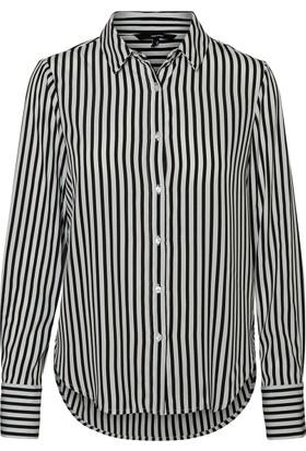 Vero Moda Kadın Gömlek 10199269