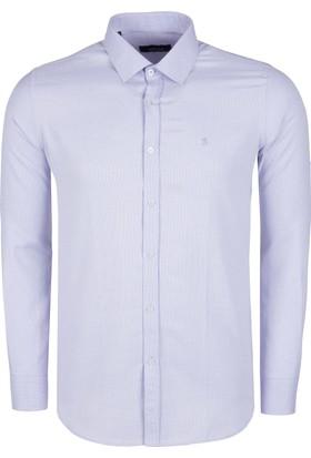 Sabri Özel Erkek Gömlek 4183533