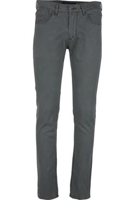 Lufıan Erkek Pantolon Lf18Smtr026