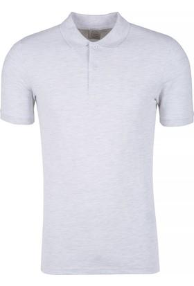 Jack & Jones Erkek Tshirt 12131843