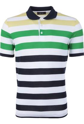 Sabri Özel Erkek Tshirt 3811036