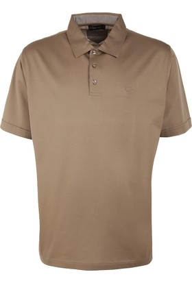 Sabri Özel Erkek Tshirt 3811052