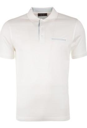 Sabri Özel Erkek Tshirt 3811095