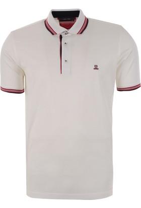 Sabri Özel Erkek Tshirt 3811127