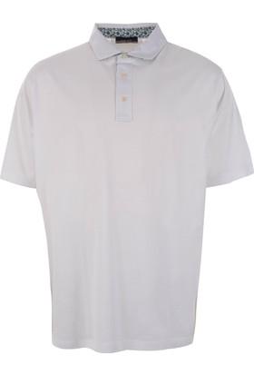 Sabri Özel Erkek Tshirt 3811133