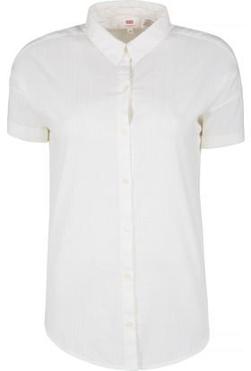 Levi'S Kadın Gömlek 396760008