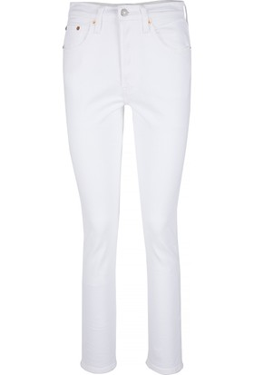 Levi'S 501 295020028 Jeans Kadın Kot Pantolon 295020028