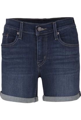 Levi'S Kadın Short 299650019