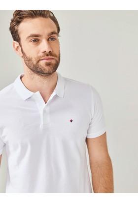 Xint Mcl Erkek Polo Yaka Tişört