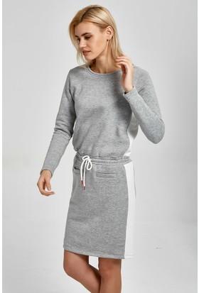 LTB Kadın Elbise