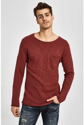 LTB Erkek Sweat Shirt