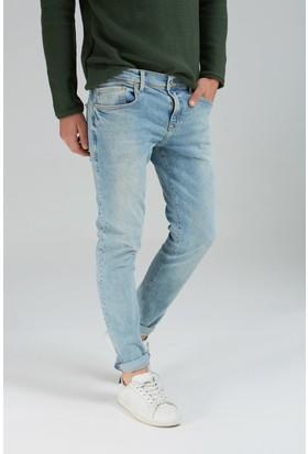 LTB Erkek Pantolon