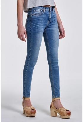 LTB Kadın Pantolon