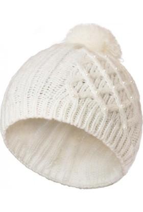 Marc & Andre JA6-H03-01 Şapka