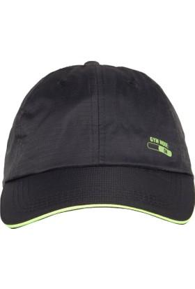 Defacto Erkek Şapka