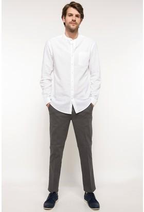 Defacto Erkek Paco Regular Fit Pantolon