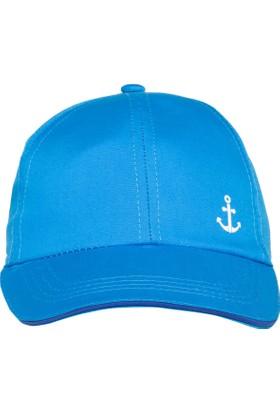Defacto Erkek Çocuk Şapka