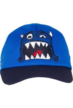 Defacto Erkek Çocuk Baseball Şapka