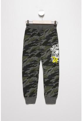 Defacto Erkek Çocuk Denim Pantolon
