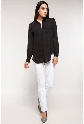 Defacto Kadın Trend Pantolon