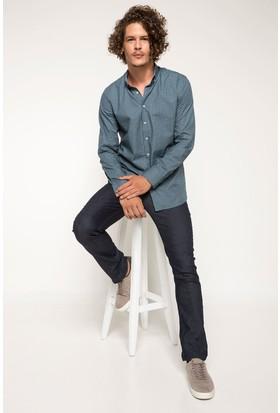 Defacto Erkek Trend 5 Cep Pantolon
