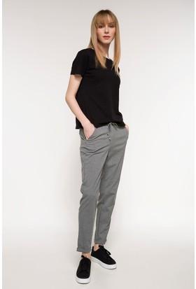 Defacto Kadın Havuç Pantolon