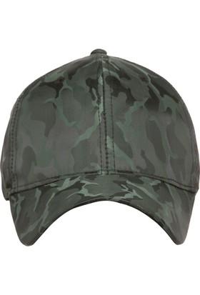Defacto Kadın Beyzbol Şapkası