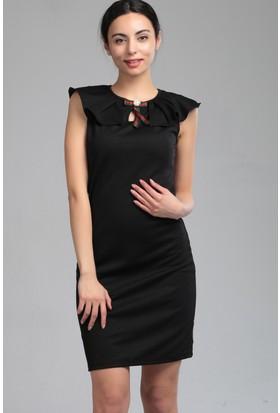 Sosyete Pazarda Kadın Elbise Mood