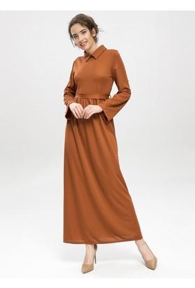 New Laviva 650-2122 Kadın Elbise