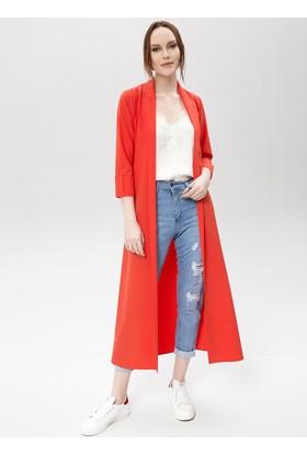 New Laviva 650-2176 Kadın Ceket