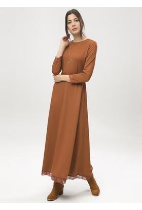 New Laviva 650-2101 Kadın Elbise