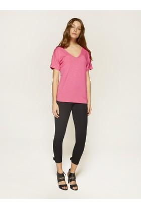 Faik Sönmez T-Shirt 36017