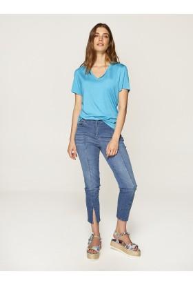Faik Sönmez T-Shirt 36022