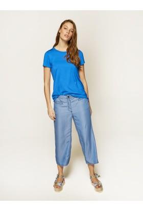 Faik Sönmez T-Shirt 36023