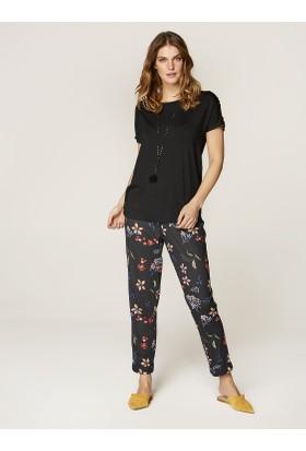 Faik Sönmez T-Shirt 36316