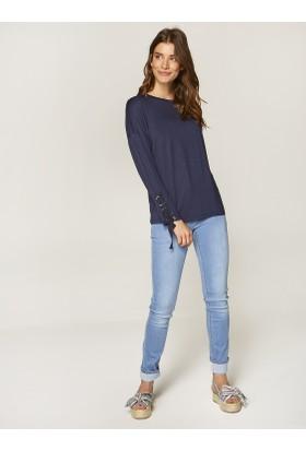 Faik Sönmez T-Shirt 36324