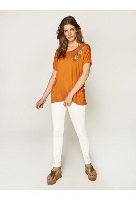 Faik Sönmez T-Shirt 36331