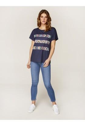 Faik Sönmez T-Shirt 36338