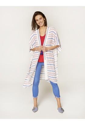 Faik Sönmez Kimono 36413