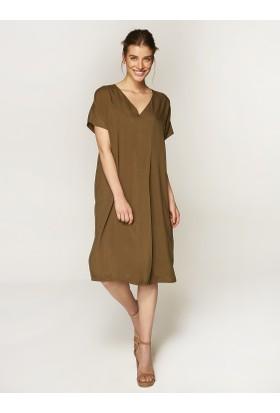 Faik Sönmez Elbise 36452