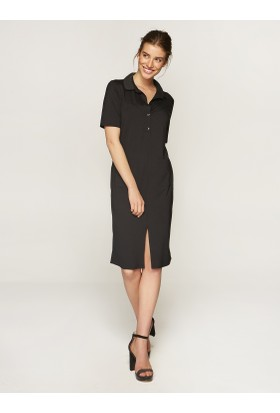 Faik Sönmez Elbise 36541