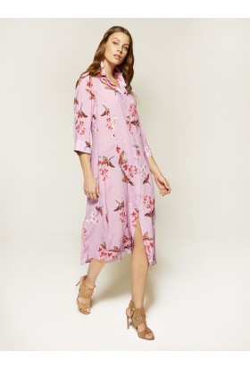 Faik Sönmez Elbise 36542
