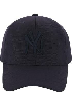 Laslusa Ny Beyzbol Cap Şapka